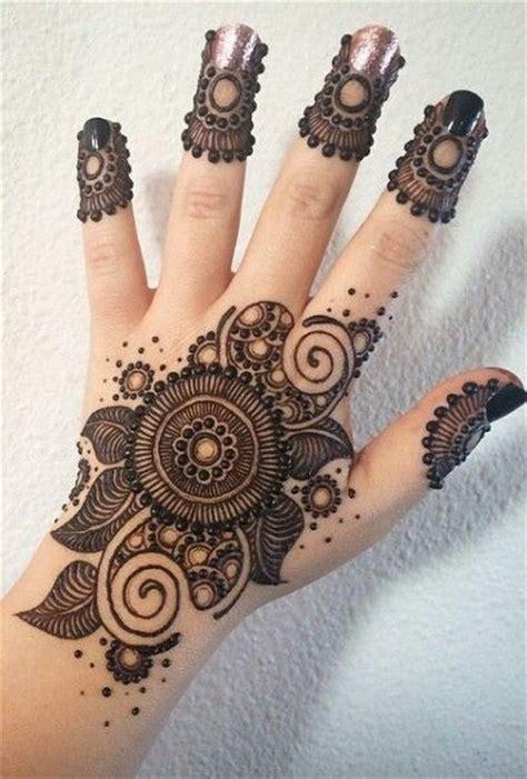 henna design for eyes arabian indian pakistani finger henna designs for girls