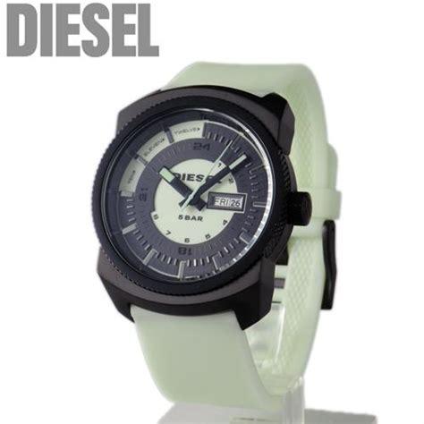 import shop p i t rakuten global market diesel diesel mens light rubber belt black