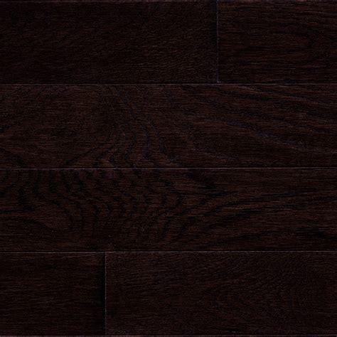 Midnight Oak Flooring by 3 4 Quot X 2 1 4 Quot Tulip Prefinished Midnight Oak Hardwood Floor
