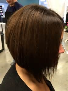 pics of swing bob haircuts short swing bob haircuts hairstylegalleries com