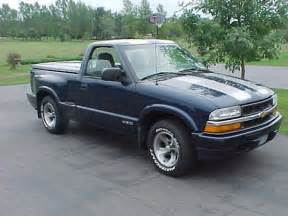 Affordable For Sale How To Find Cheap Trucks For Sale