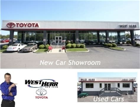 west herr toyota scion of orchard park west herr toyota scion of orchard park orchard park ny