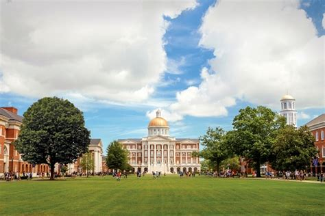 Christopher Newport Mba by Christopher Newport Photos Us News Best