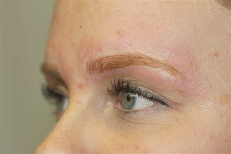 tattoo eyebrows san antonio microblading for eyebrows ak lounge san antonio hair