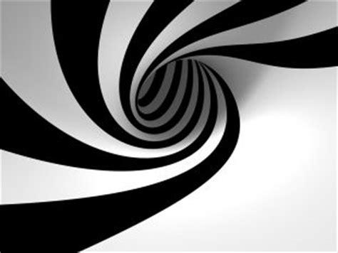 ilusiones ópticas blanco y negro imagenes fonditos entra en el mundo de las ilusiones