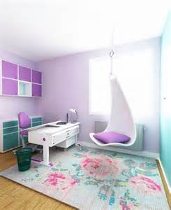 About room on pinterest 8 year olds purple bedrooms and girl rooms