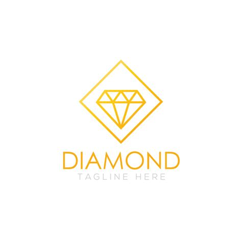 home design free diamonds diamond logo design vector set 09 vector logo free download