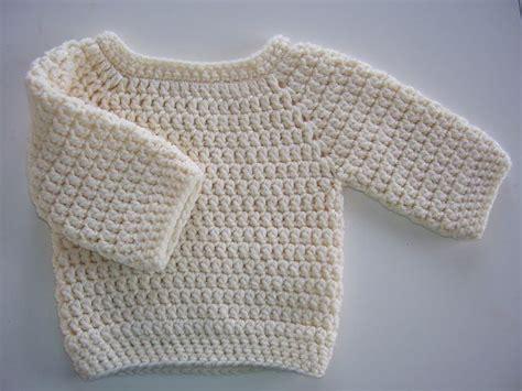 baby jersey pattern free crochet baby sweaters baby sweaters and crochet sweaters