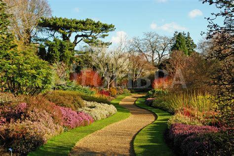 Cambridge Botanical Garden Cambridge Botanic Gardens 2