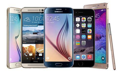 imagenes para celulares quebrados 191 por qu 233 son tan caros los celulares