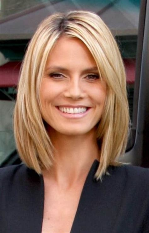 conservative layered womenshairstyles layered haircuts for thick straight hair haircut ideas