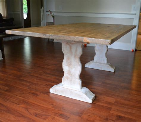 whitewash kitchen table whitewash kitchen table shabby chic table benches garden
