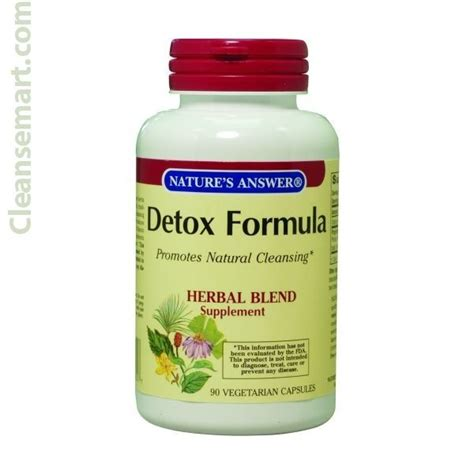 Mercury Detox Diet by 17 Best Images About Detox On Colon Detox