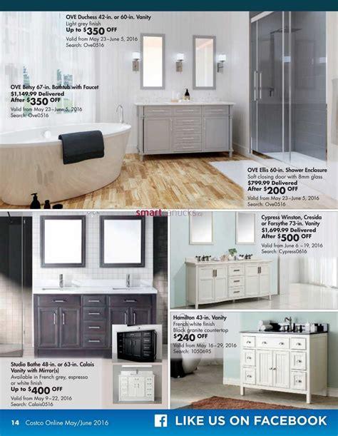 discount kitchen cabinets ta discount bathroom vanities ta 28 images bedroom