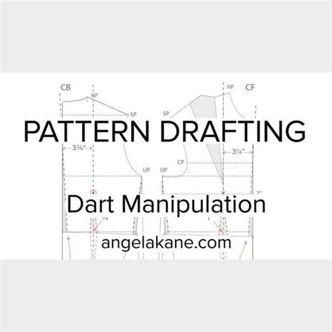 pattern drafting draping 70 best images about pattern drafting on pinterest