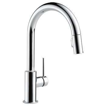 touchless kitchen faucet reviews best touchless kitchen faucets reviews buyer s guide
