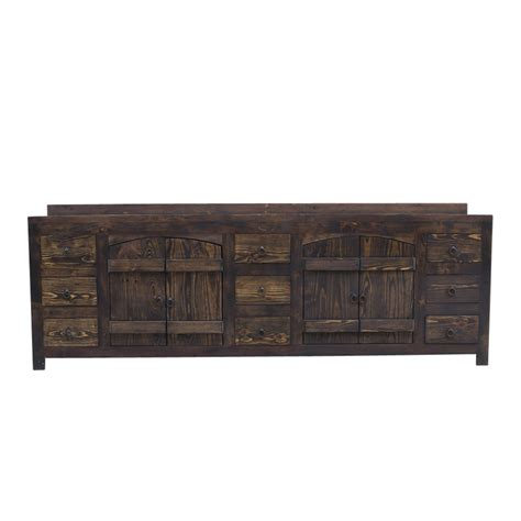 sunland home decor coupon sunland home decor coupon 28 images bookcase headboard