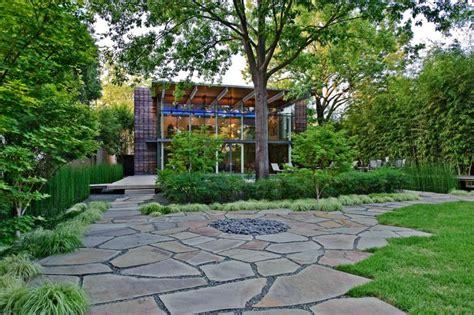 حدائق منزلية جميلة جدا البيت Home And Garden Designs