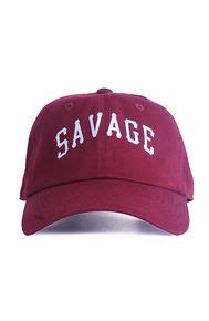 Topi Baseball Logang Savage Be A Maverick 2 Keren Trucker Alfamerch 2 51 best images about hats on outfitters caps hats and caps