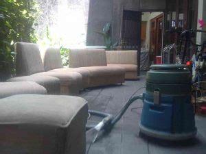 Sofa Murah Bekasi jasa cuci sofa bekasi murah bergaransi