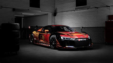 2016 audi r8 wallpaper 2016 audi r8 lms wallpaper hd car wallpapers id 6517