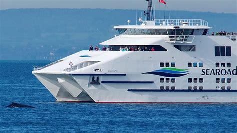 ferry queenscliff livelist weekend of entertainment herald sun