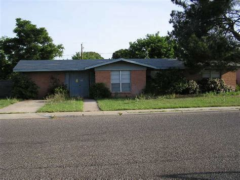 427 50th st odessa tx 79762 get local real estate