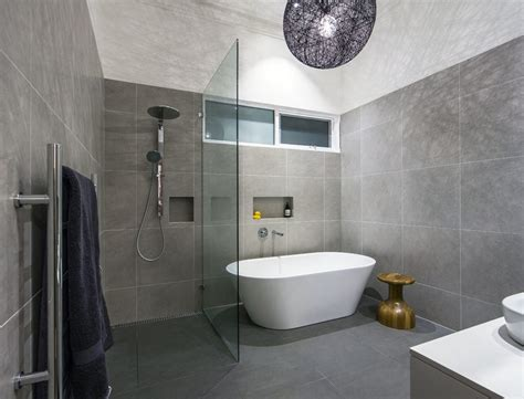 perth bathroom renovations from market pioneers