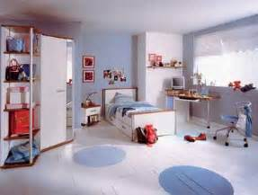 Cool Bedroom Decorating Ideas Cool And Clear Bedroom Decorating Idea Cool And