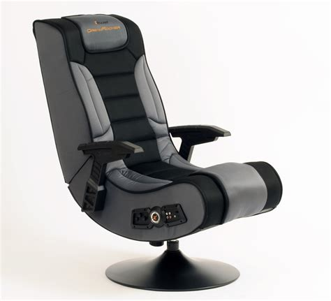 Gaming Chairs by Boysstuff Co Uk
