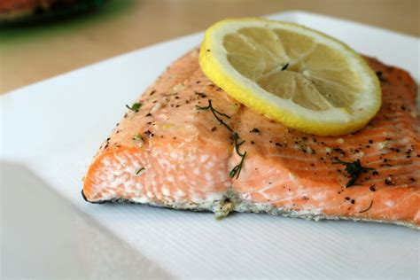 salmon in oven salmon fillet recipe in the oven munchkin time