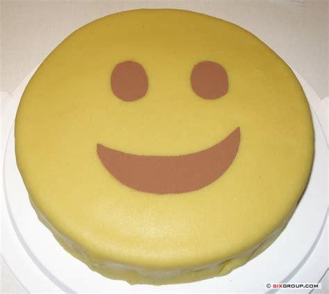 smiley kuchen kuchen smiley torte www backecke koch und