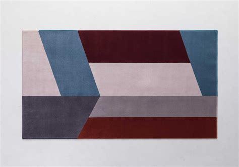 tappeti per interni tappeti di design opere d arte per interni cose di casa