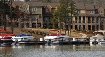 boat slips for rent lake keowee stoneledge at lake keowee owners association