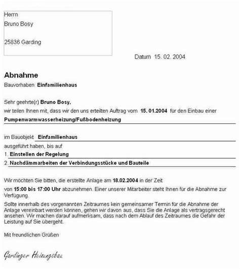 Angebot Vorlage Shk Werkvertrag Bauvertrag Dienstvertrag Dienstleistungsvertrag