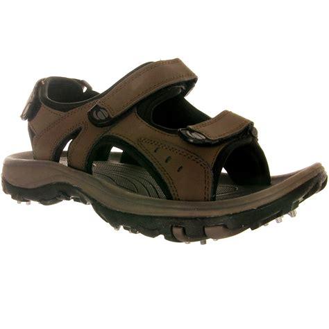 sandals golf golf sandals mens 28 images crocs xtg lopro golf