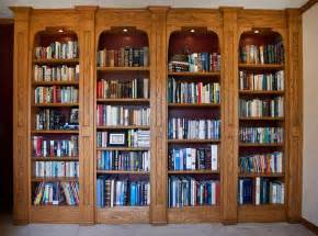 Book Bookshelves Unique Book Cases Home Decor
