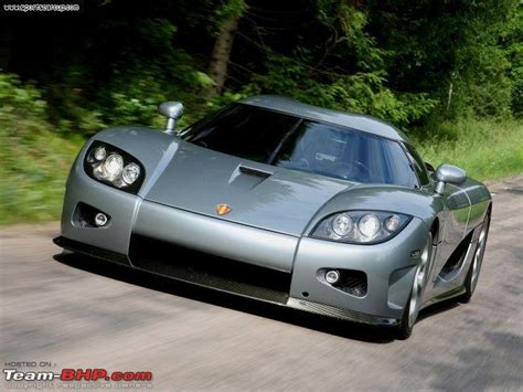 koenigsegg brunei pics the sultan of brunei s collection page 2 team bhp