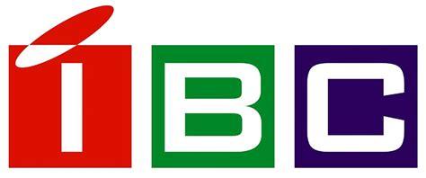 cbs corporation logopedia the logo and branding site cbs corporation logopedia the logo and branding site