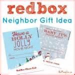 Does Redbox Take Gift Cards - 7 ways i make 5000 per month online