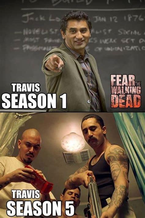 fear  walking dead funny memes images