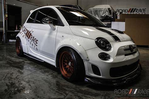 carbon trix road race motorsports mitsubishi suzuki