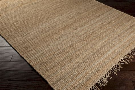 surya jute rug surya jute jute wheat area rug