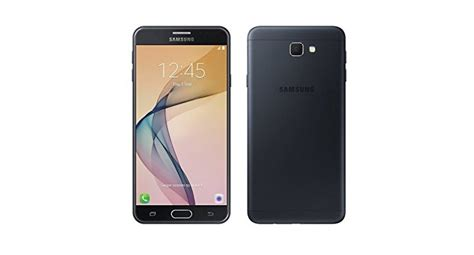 0 Samsung J7 by Android 7 0 Nougat Update Schedule For Samsung Galaxy J7