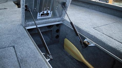 carpeting boat hatches boat storage compartment lids ringlingartsfestival org
