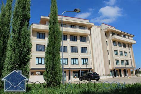 sede legale roma roma domiciliazione sede legale a roma torrino mezzocamino