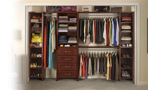 Closet Home Depot To Location by Closet Alternative Ideas
