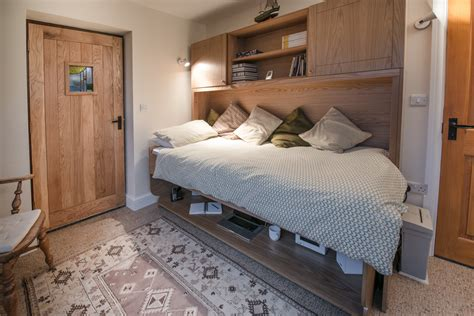 17 best ideas about garage converted bedrooms on pinterest exterior enchanting garage conversion with daybed with