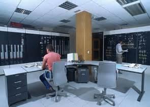 electrical design engineer work from home sales engineers occupational outlook handbook u s