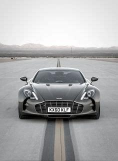 Top Gear Aston Martin One 77 Mercedes G Wagon Conversion Cars G Wagon